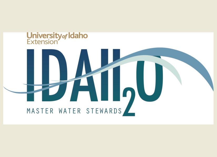 IDAH2O: September 15 (Saturday): Preston, ID