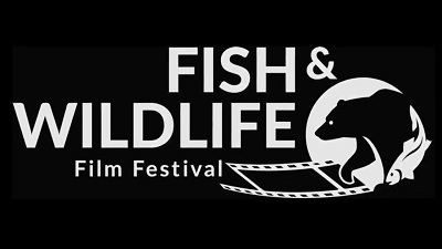 Thursday March 28 Fish and Wildlife Film Festival - Kenworthy Theater