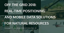 Off The Grid Workshop - Taxable