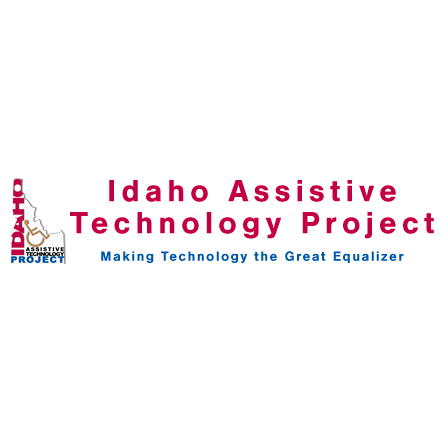 PD:Augmentative Alternative Communication Training (AAC), EDSP 505-60, CRN 35984, 1 PD Credit, Fall 2019 (8/26/19-12/13/19)