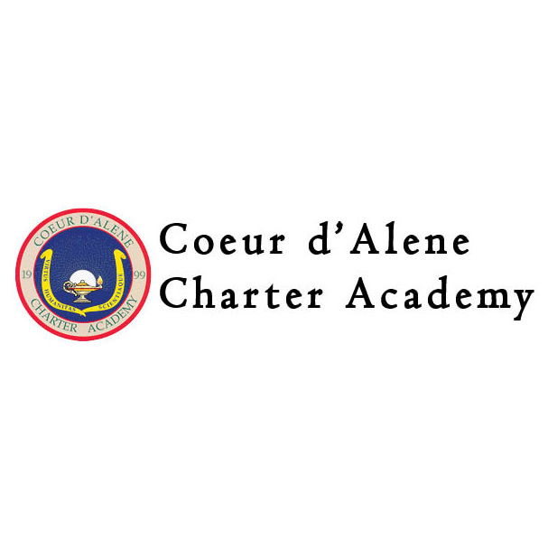 PD:CDA Charter Pro Learn Com, EDCI 505-01, CRN 36538, 1 PD Credit, Fall 2019-Spring 2020