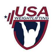 PD:USAW Coach Course Level 2, PEP 505-06, CRN 42507, 1 PD Credit, Fall 2019 (8/26/19-12/13/19)
